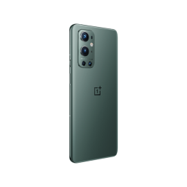 OnePlus 9 Pro 12-256GB Pine Green (Pre-Order)