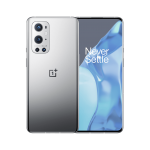 OnePlus 9 Pro 8-256GB Morning Mist (Pre-Order)