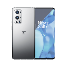 OnePlus 9 Pro 12-256GB Morning Mist (Pre-Order)
