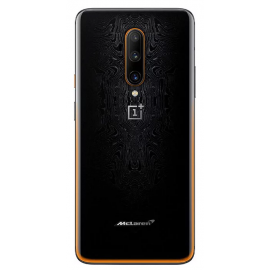ONEPLUS 7T PRO 12GB + 256 GB McLaren Edition ( WARRANTY 12 MONTH)