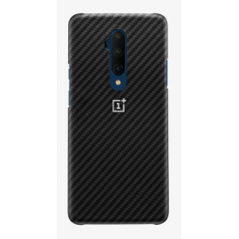 OnePlus 7T PRO Protective Case Karbon