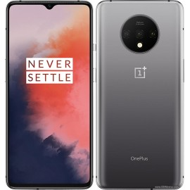 OnePlus 7T 8GB 256GB Frosted Silver