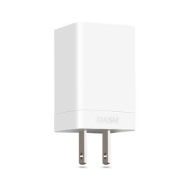 Dash Power Adapter для Oneplus 3 / 3T / 5 / 5T / 6 / 6Т