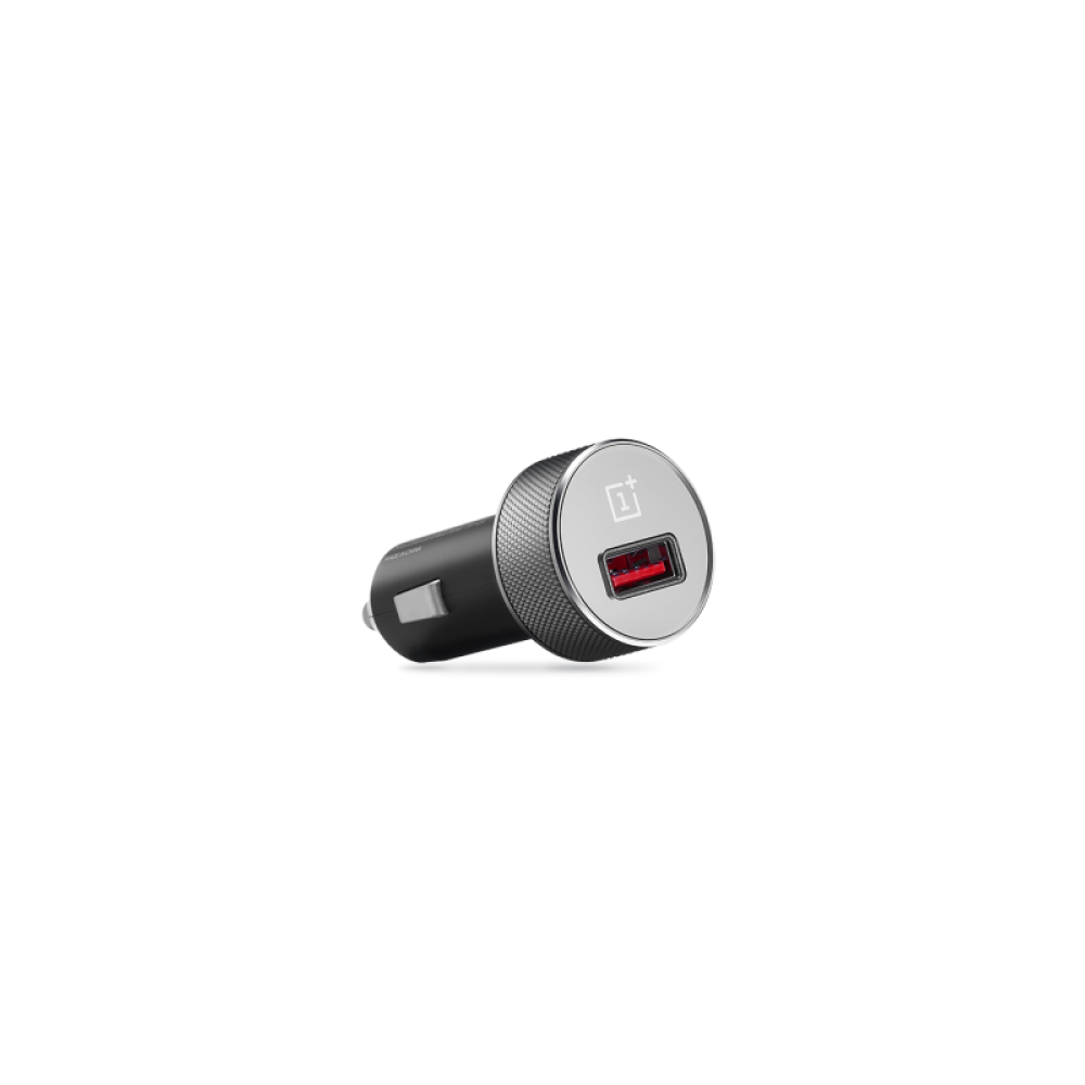 Auto Dash Power Adapter для Oneplus 3 / 3T / 5 / 5T / 6 / 6Т + кабель