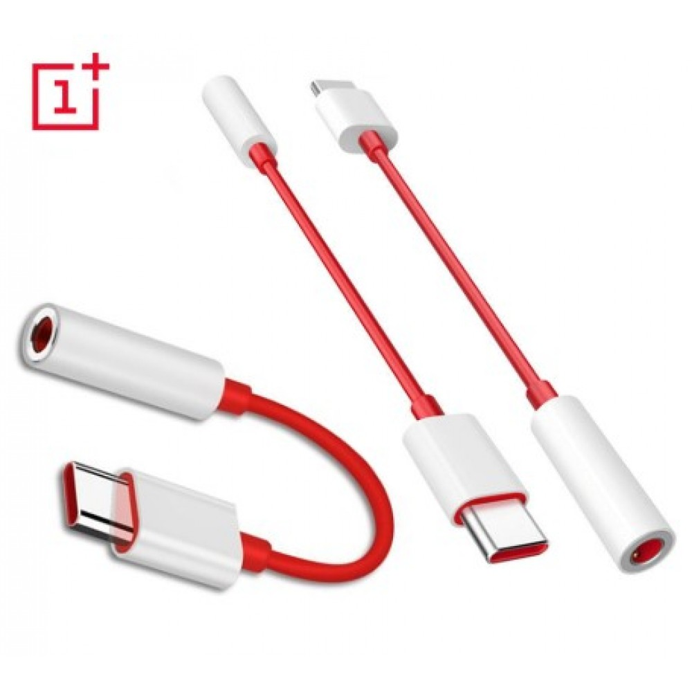 Usb Type c to 3.5