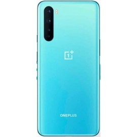 OnePlus Nord 12-256 GB Blue Marble
