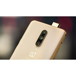 ONEPLUS 7 PRO 8GB + 256 GB ALMOND ( WARRANTY 12 MONTH)