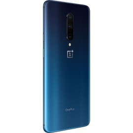 ONEPLUS 7 PRO 12GB + 256 GB NEBULA BLUE ( WARRANTY 12 MONTH)