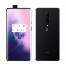 ONEPLUS 7 PRO 8GB + 256 GB MIRROR GRAY ( WARRANTY 12 MONTH)