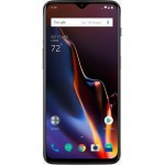 OnePlus 6T 8GB 256GB Midnight black Global LTE Black A6010 (warranty 12 month)
