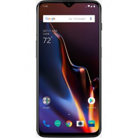 OnePlus 6T 8GB 128GB Mirror black Global LTE Black A6010 (Доставка 10-15 дней, предоплата)
