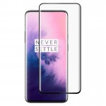 OnePlus 7 PRO 3D Tempered Glass Screen Protector