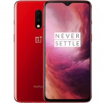 OnePlus 7 8GB 256GB Mirror Red GM1900 ( warranty 12 month)