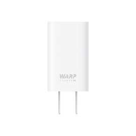OnePlus Warp Charge 30 Power Adapter для Oneplus 3 / 3T / 5 / 5T / 6 / 6Т / 7 / 7 pro
