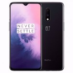 OnePlus 7 12GB 256GB Mirror Gray GM1900 ( warranty 12 month)