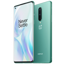 OnePlus 8 8-128Gb Glacial Green