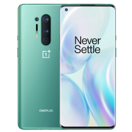 OnePlus 8 Pro 8-128Gb Glacial Green