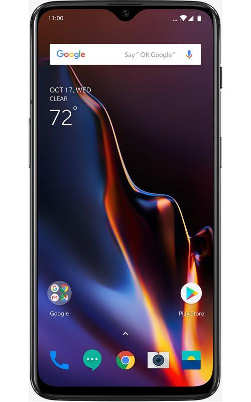 OnePlus 7 Relise